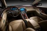 Frumoasa si bestia - Buick LaCrosse4273