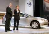 O noua lovitura pentru Ford...4261