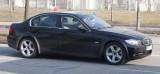 Dovada ca BMW lucreaza deja la o noua versiunea de Seria 3!4258