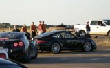 In lumea masinilor 911=1000!4227