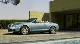 Noile Bentley Continental GTC Speed si GTC4213