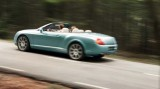 Noile Bentley Continental GTC Speed si GTC4218