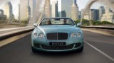 Noile Bentley Continental GTC Speed si GTC4222