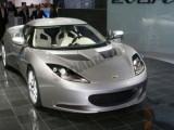 Lotus Evora SC va avea 350 de CP4207