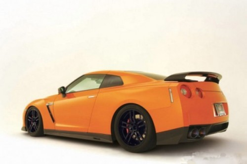 Un GT-R de poftiti 200 de mii sa cheltuiti!4202