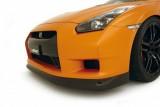 Un GT-R de poftiti 200 de mii sa cheltuiti!4203