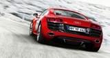 Audi a depasit pragul de 1 milion!4197