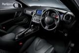 2010 Nissan GT-R SpecV4192