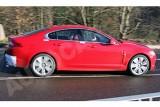 Jaguar pregateste XFR-S?4183