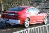 Jaguar pregateste XFR-S?4184