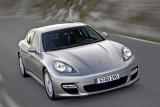 Porsche Gran Turismo imbina sportivitatea, confortul si fiabilitatea4176