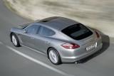 Porsche Gran Turismo imbina sportivitatea, confortul si fiabilitatea4175