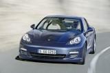 Porsche Gran Turismo imbina sportivitatea, confortul si fiabilitatea4177