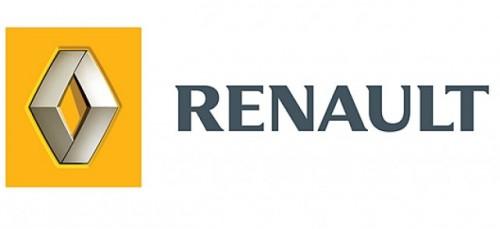 Renault a redus stocurile de autovehicule la nivelul de la sfarsitul anului 20074179