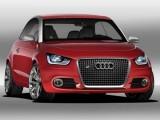 Audi S1 -