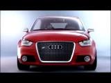 """Audi S1 - """"Batausul"""" familiei!4164"""