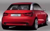 """Audi S1 - """"Batausul"""" familiei!4166"""