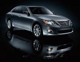 Hyundai cel milostiv!4158