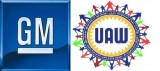 General Motors, Chrysler si UAW - Debutul negocierilor4157
