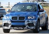 BMW X6 M - Fratele mai mare!4152