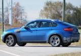 BMW X6 M - Fratele mai mare!4153