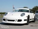 Porsche 9ff DraXster4143