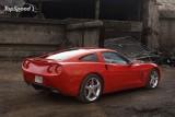 Innotech Corvette C64141