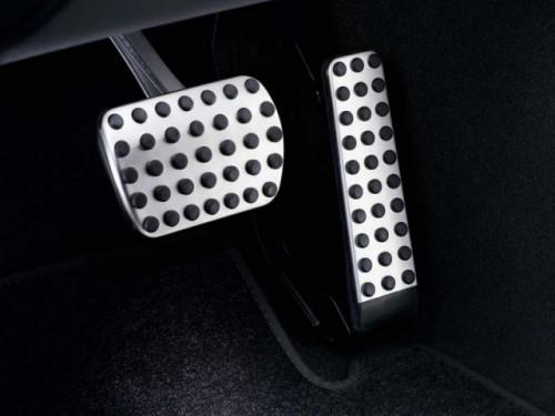 Eleganta nemteasca - Mercedes-Benz CLS Grand Edition!4115