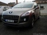 Imagini cu Peugeot 3008 fara camuflaj!4103