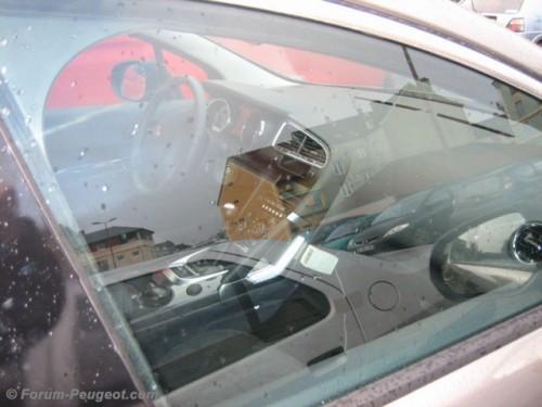 Imagini cu Peugeot 3008 fara camuflaj!4101
