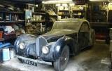 Un Bugatti cat o avere!4094