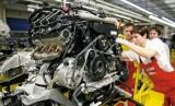 Cayenne Diesel a intrat in productie!4048