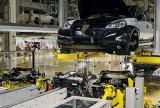 Cayenne Diesel a intrat in productie!4047