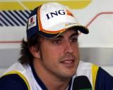 Alonso s-a inteles cu Ferrari ?4043