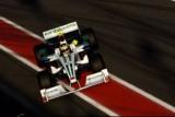 E oficial: Honda F1 reinvie!4034