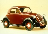 Fiat va invia numele Topolino ?4026
