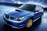 In ciuda crizei, Subaru e pe plus!4022
