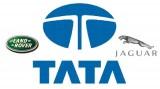 Tata va pompa milioane in Land Rover - Jaguar!4007