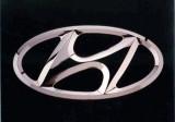 Hyundai incepe productia unei noi transmisii automatice!4006