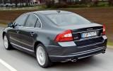 Volvo ofera din nou service gratuit!4005