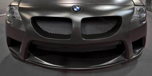 Noi pachete de tuning pentru BMW Z4!3999