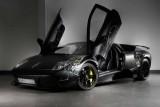 Lamborghini Murciélago LP 710 - Zenitul via edo si Christian Audigier3978