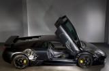 Lamborghini Murciélago LP 710 - Zenitul via edo si Christian Audigier3979