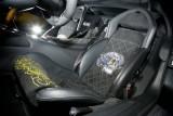 Lamborghini Murciélago LP 710 - Zenitul via edo si Christian Audigier3984