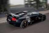 Lamborghini Murciélago LP 710 - Zenitul via edo si Christian Audigier3989