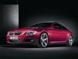 Vanzarile modelelor M de la BMW cresc cu 50% pe timp de criza3971