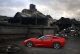 Innotech Chevrolet Corvette! - Performanta americana cu un aer european!3960