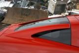 Innotech Chevrolet Corvette! - Performanta americana cu un aer european!3965