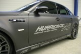 G-Power M5 Hurricane RS - Probabil cel mai rapid sedan din lume!3955