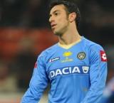 INCREDIBIL! Dacia, sponsor principal la Udinese!3944
